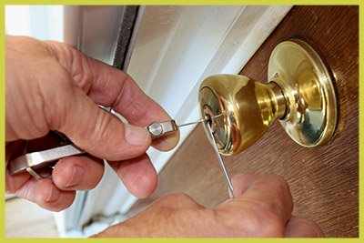 All County Locksmith Store Holliston, MA 508-409-6341